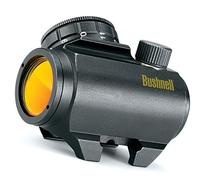Bushnell Trophy Red Dot TRS-25 3 MOA Red Dot Reticle