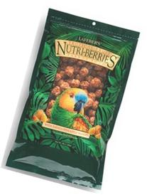 Tropical Fruit Nutri-Berries