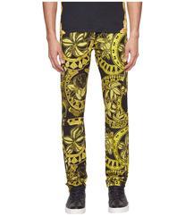 Versace Jeans - Trousers EA2GPB0S0  Men's Casual Pants