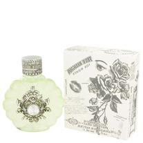 True Religion Perfume by True Religion, 3.4 oz Eau De Parfum