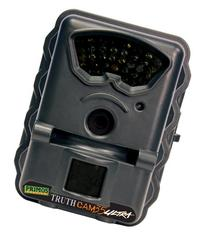 Primos Truth Cam Ultra 35 Game Camera with Early Detect
