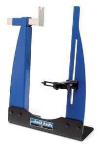 Park Tool TS-8 Home Mechanic Wheel Truing Stand
