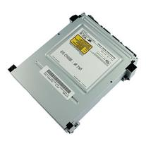 TS-H943 Toshiba/Samsung DVD ROM Drive for XBOX 360, MS28