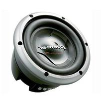 Pioneer TS-W2502D4 10 In. Champion Series PRO Subwoofer with