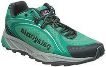 Patagonia Women's Tsali 3.0 Trail Running Shoe,Desert