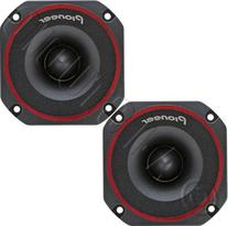 "Pioneer TS-B350PRO 3-1/2"" High Efficiency PRO Series Bullet"