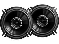 Pioneer TSG1345R 5.25-Inch 2-Way 250W Car Speakers
