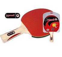 Martin Kilpatrick Tsunami Table Tennis Racket