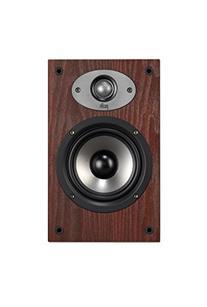 Polk Audio TSx 110B Bookshelf Speaker - Cherry