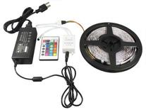 TaoTronics? TT-SL002 16.4ft RGB Color Changing Kit with LED