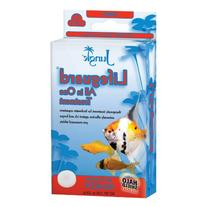 Jungle TT101W Lifeguard All in One Treatment Tablets, 12-