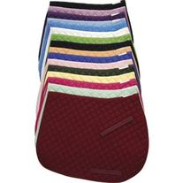 TuffRider Horse Basic All Purpose Saddle Pad