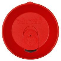 Tervis 1055445 Georgia University Emblem Individual Tumbler