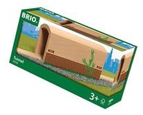 Brio Tunnel