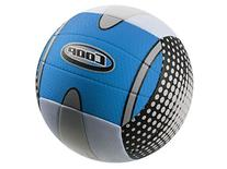 Coop Turbine Volleyball, Blue