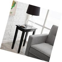 Turner Chair Side Table