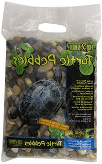 Exo Terra Turtle Pebbles, Large