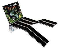 OASIS  #64226   Turtle Ramp - Large  16-Inch by 11-Inch by 4