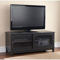 Mainstays TV Stand for TVs up to 55