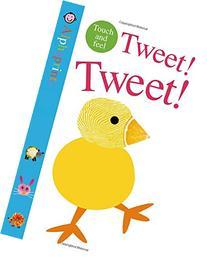 Tweet! Tweet