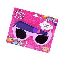 My Little Pony Twilight Sparkles Toy Sunglasses