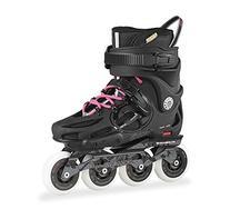 Rollerblade Twister 80 Womens Urban Inline Skates 2015