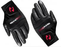 Two  Gearbox Racquetball Movement Gloves