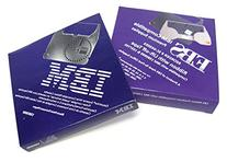 Two Ribbons & 1 Lift-off tapes 1 IBM Genuine OEM Wheelwriter