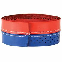Eleven81 Two Tone Padded Tape Blue/Red