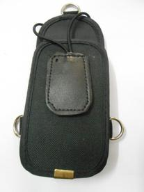 Bigstone Two-way Radio Case Protector Pouch for Icom