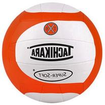 Tachikara TX5 Extreme Recreational Indoor/Outdoor Volleyball