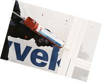 DuPont Tyvek System Weatherization Sealant, 10.3 oz, White