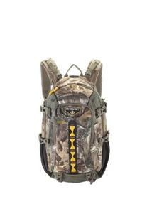 Tenzing TZ 2220 Hunting Daypack, Realtree Max Xtra