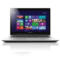 "Lenovo IdeaPad U430 Ultrabook 14"" TouchScreen Laptop PC -"