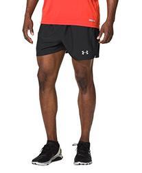 Men's UA HeatGear® Flyweight Run Shorts