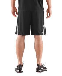 """Men's UA Multiplier 10"""" Shorts"""