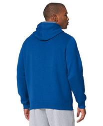 Under Armour Men's UA Rival Sportstyle Hoodie, Scatter , X-