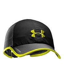 UA Shadow Cap