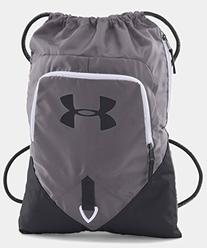 Under Armour Unisex Under Armour Team Undeniable Sackpack,