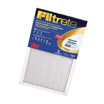 3M UA23DC-6 Filtrete® Ultimate Allergen Reduction