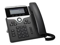 CP-7821-K9= - Cisco IP Phone 7821