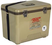 Engel UC30-T Cooler/Dry Box 30Qt Tan