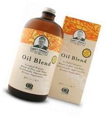 Udo's Oil 3-6-9 Blend 32 fl.oz
