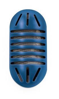 HoMedics UHE-HDC4 Ultrasonic Humidifier Demineralization