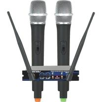 VocoPro UHF-28-7 Wireless Microphone System
