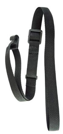 LM Products UK-1 Ukulele Strap