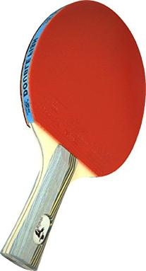Vigilante ULFBERHT Table Tennis Paddle + Case 2015 ELITE