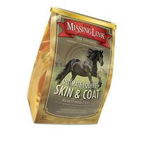 The Missing Link Ultimate Equine Skin and Coat 10