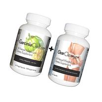 The Ultimate Weight Loss Solution- Pure Garcinia Cambogia