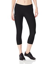 adidas Performance Women's Ultimate Three-Quarter Tights